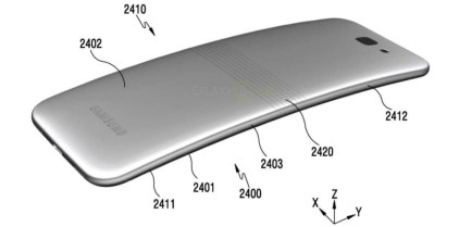 samsung-project-valley-foldable-phone-patent-1