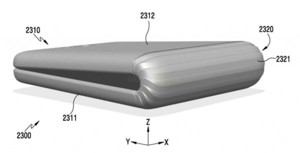 samsung-project-valley-foldable-phone-patent