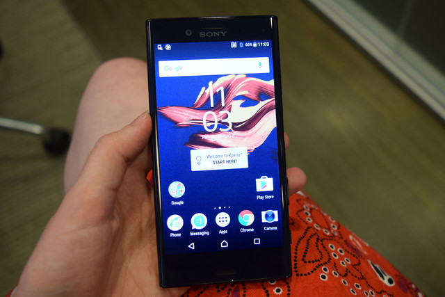 sony-xperia-x-compact-front-alt-640x0