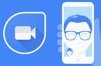 تطبيقDuo يدعم الآن الربط بحساب قوقل ولأجهزة متعددة