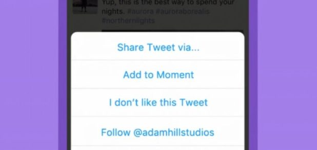 moments-twitter-mobile-796x377