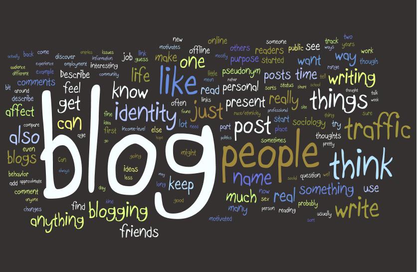 oa_return_blogging