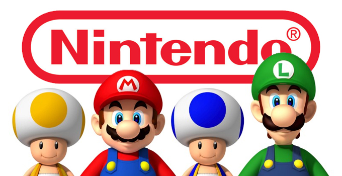 a339c0483 في العام الماضي، أعلنت شركة نينتندو عن دخولها إلى سوق ألعاب الهواتف الذكية  عبر لعبة Super Mario Run على نظام تشغيل iOS من آبل، واستطاعت اللعبة تحقيق  الكثير ...
