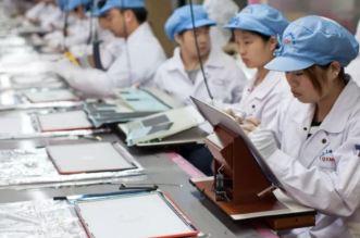 مصنع شاشات