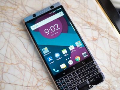 blackberry-mercury-pre-production-6_0