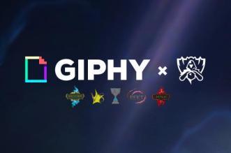 تطبيق Stickers من Giphy يوفر لك عدد لا يحصى من الملصقات