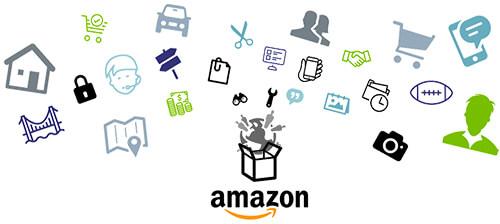 b5c70987a تعرف على 11 معلومة تساعدك في بيع منتجاتك في امازون - عالم التقنية