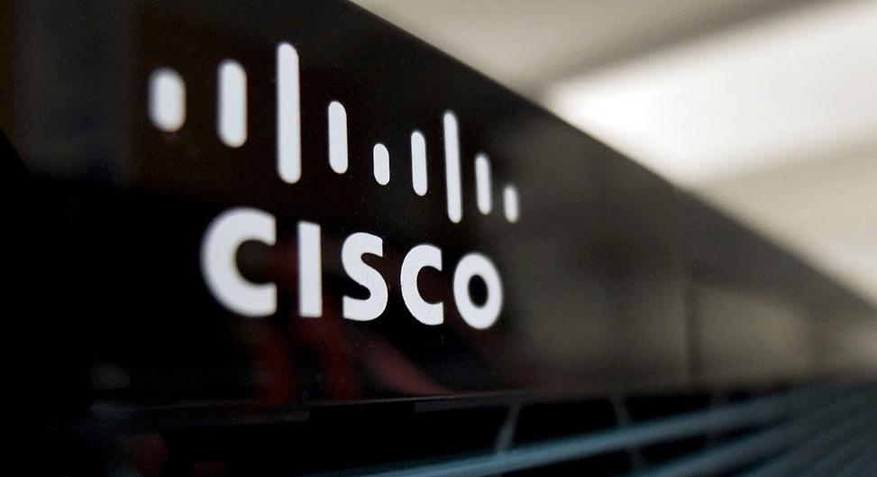 سيسكو تستحوذ على شركة أشباه الموصلات Luxtera مقابل 660$ مليون