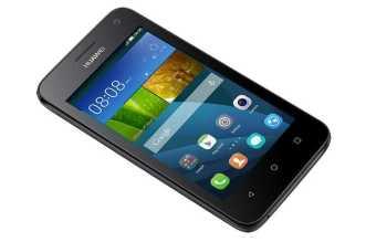 Huawei_Y3