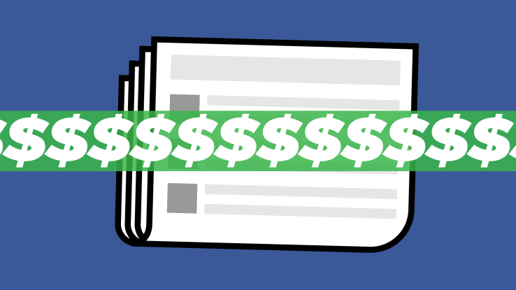 fb-paywall-news