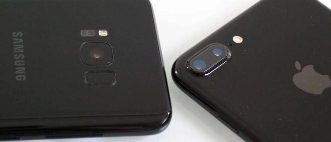Samsung-Galaxy-S8-Pl