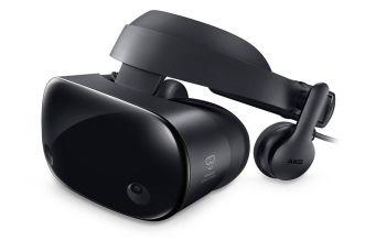 Samsung_Windows_Mixed_Reality_Headset_3.0