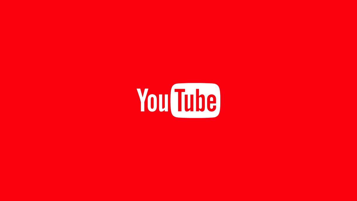 يوتيوب تُقرر وقف ميزة المشاركة التلقائية على تويتر وقوقل بلس