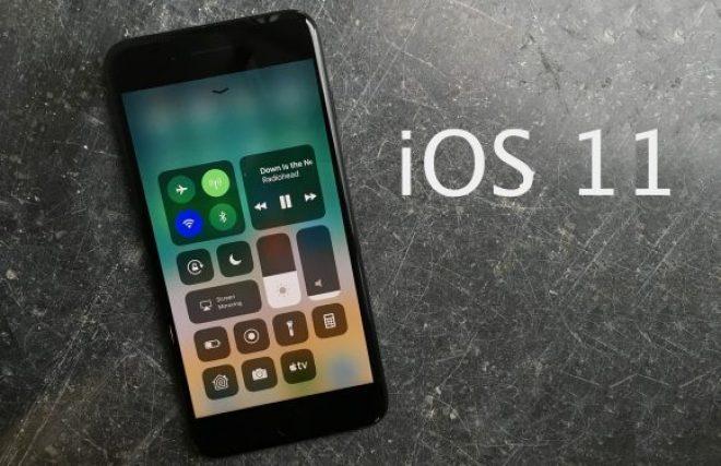 تنسيق صور iOS 11 الجديد قد يسبب مشاكل لأصحاب الحواسيب