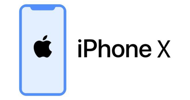 iPhone-X-Fixed-