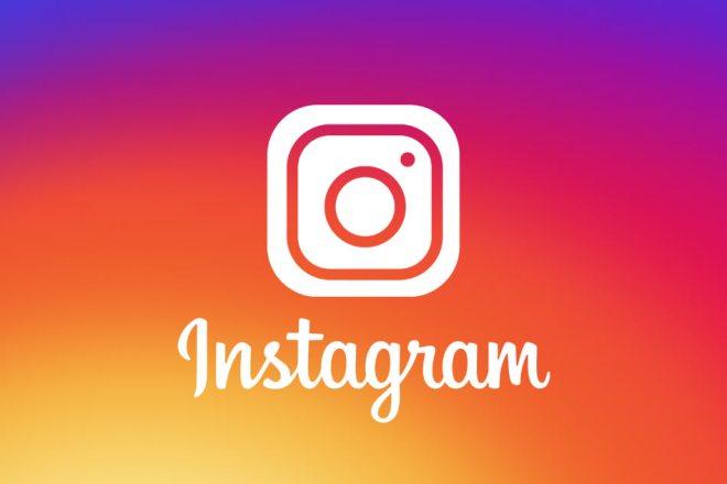 انستجرام ترفع الحد الزمني للبث المباشر حتى 4 ساعات وتُحدث قسم IGTV - Instagram