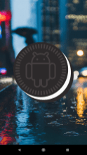 android-8-1-dp1-easter-egg