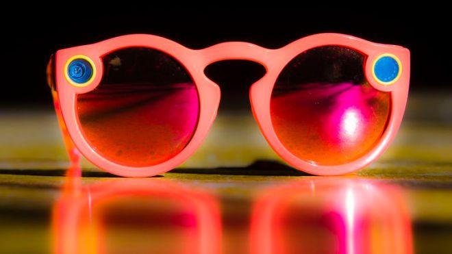 القادمة Spectacles snap-snapchat-specta