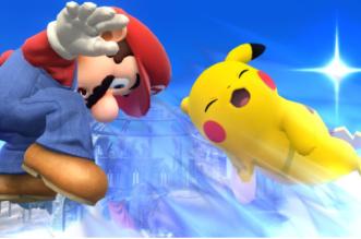Pokémon passes 300 million games sold as it eyes Super Mario