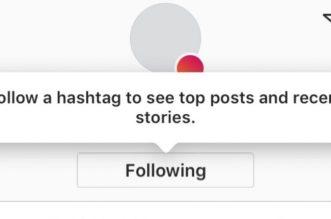 Instagram-follow-hashtag-796x430
