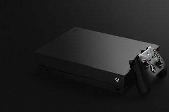 إكس بوكس Xbox