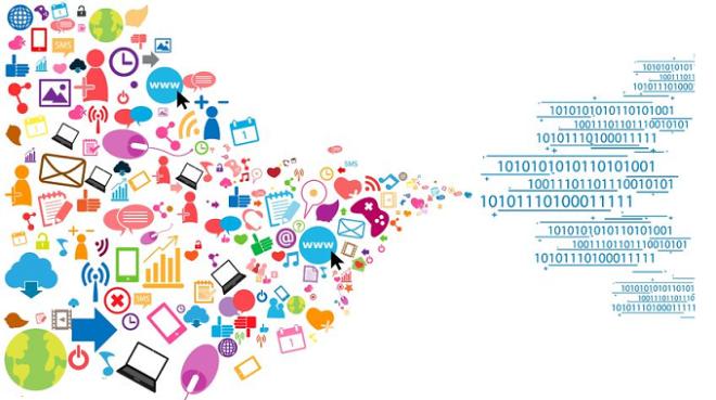 التطبيقات الاجتماعية العربية social-media-data-tr
