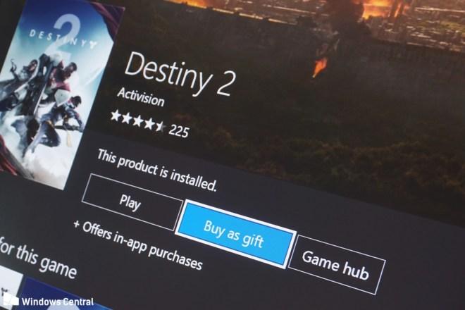 xbox-gifting-destiny-2-hero