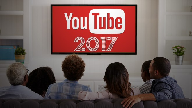 1462453884-12773-Alphabet-Inc-YouTube-Unplugged-To-Make-its-Bow-in-2017