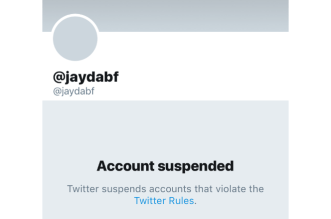 171218150823-britain-first-suspended-780x439