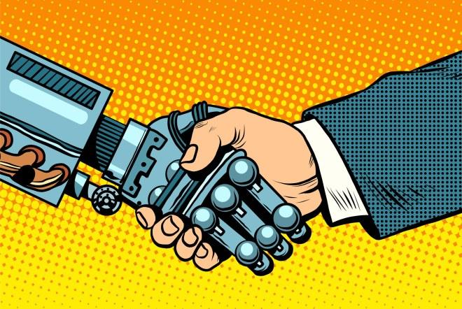 AI-Taking-Jobs-Gear-Patrol-Lead-Full