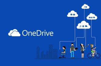 تحديثOneDrive على أندرويد يأتي بفلاتر صورة جديدة وأكثر
