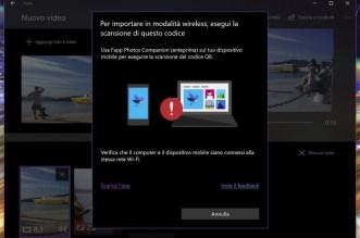 Photos Companion تطبيق منتظر من مايكروسوفت على أندرويد و iOS