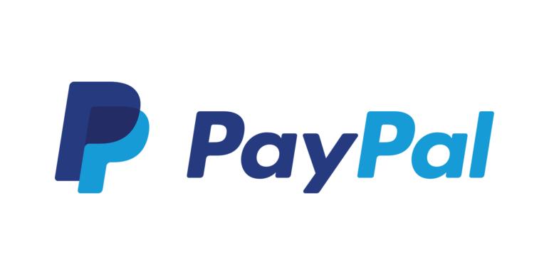 باي بال السعودية PayPal