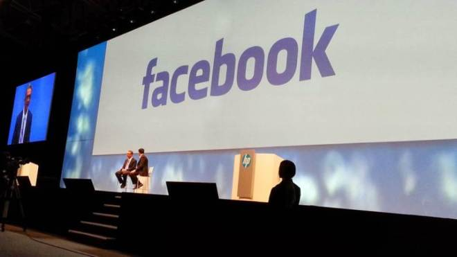 فيسبوك تترك خيار تقييم مصادر الأخبار الموثوقة لجميع مُستخدميها