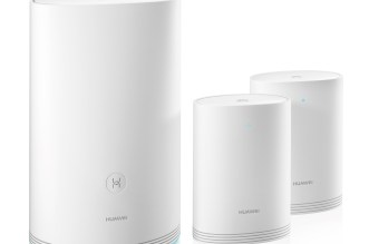 hUAWEI-WiFi-Q2_1-Base-2-Satellites