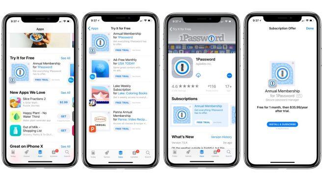 app-store-trial