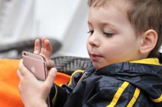 child-iphone-access-670x335