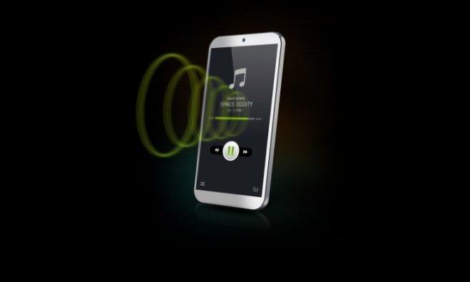 قوقل تستحوذ على شركة تحوّل الشاشة إلى سماعة صوت