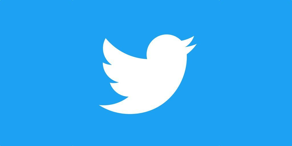 تويتر تلقت 6,900 طلبا للمعلومات من حكومات العالم عن مستخدميها خلال النصف الثاني من عام 2018