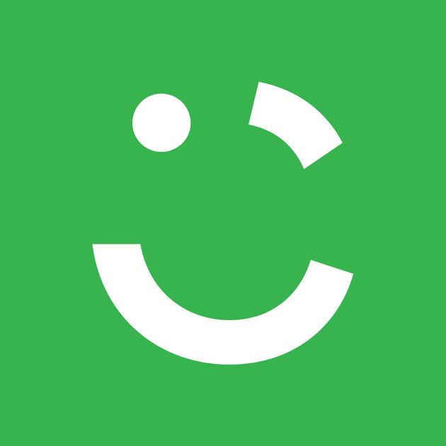 كريم تستحوذ على خدمة RoundMenu لتوصيل الطعام