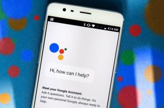 قوقل Android Go