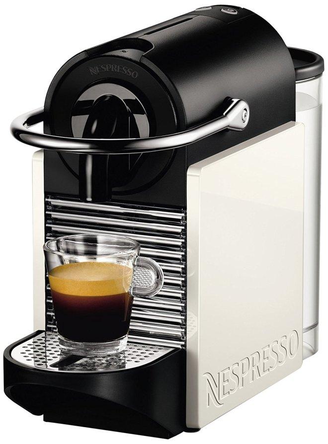 ماكينة تحضير القهوة من  Magimix