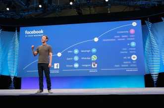 فيسبوك Facebook