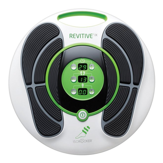 جهاز لتنشيط الدورة الدموية من Revitive