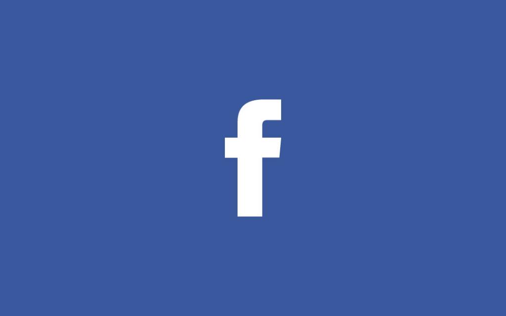 facebook blog logo 1080x675 1024x640 - البرلمان الروسي يطلب مارك زوكيربيرغ لاستجوابه على خلفية فضيحة فيسبوك