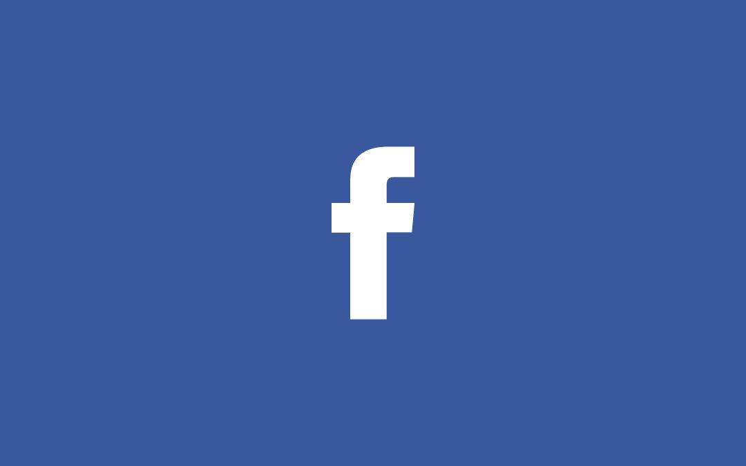 فيسبوك تختبر دمج الأخبار والقصص في واجهة واحدة من على تطبيقها