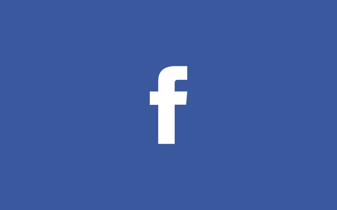 facebook-blog-logo-1080x675