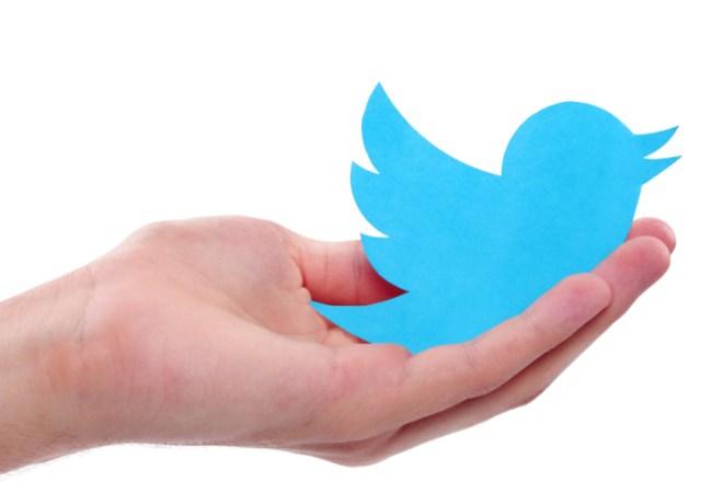 تويتر تشنّ حربها على التغريد التلقائي والسبام والمزيد