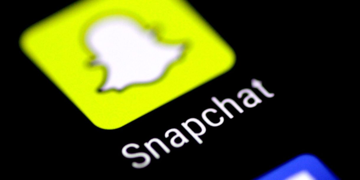 SnapShat launches the new version of the Android application with better performance and faster response
