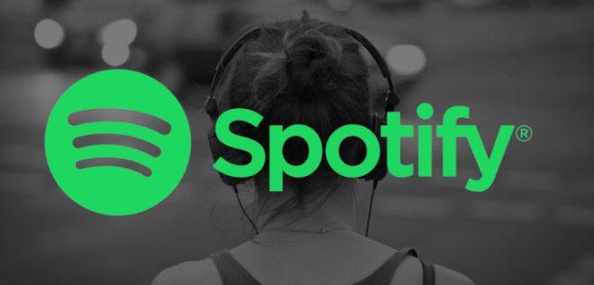 Spotify بدأت العمل على أول منتج في تاريخها